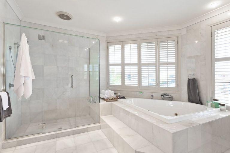 style salle de bains
