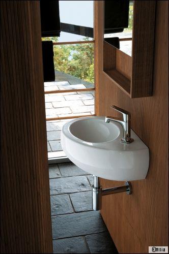 Monter Sa Salle De Bain les salles de bains d'appoint