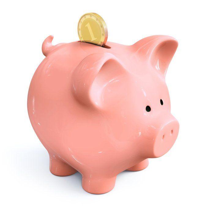 aide financiere renovation maison