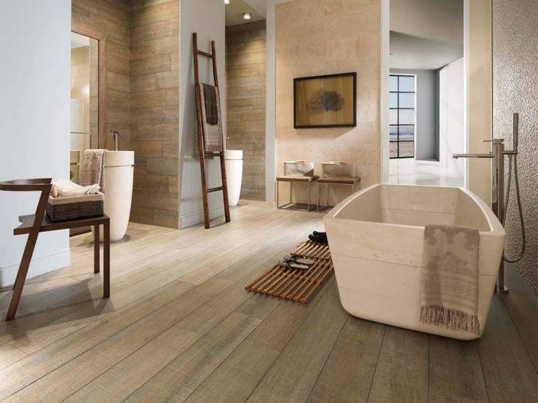 devis renovation salle de bains