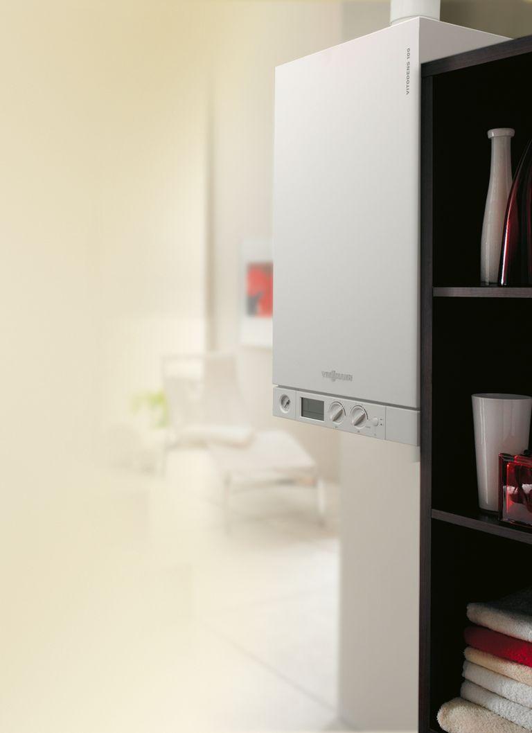 top 3 des chaudi res les plus conomiques. Black Bedroom Furniture Sets. Home Design Ideas