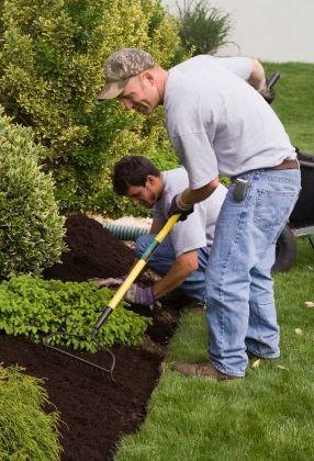 Trouver Un Jardinier A Domicile comment trouver et embaucher un jardinier ? - travaux