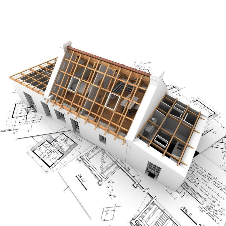 etape projet architecte