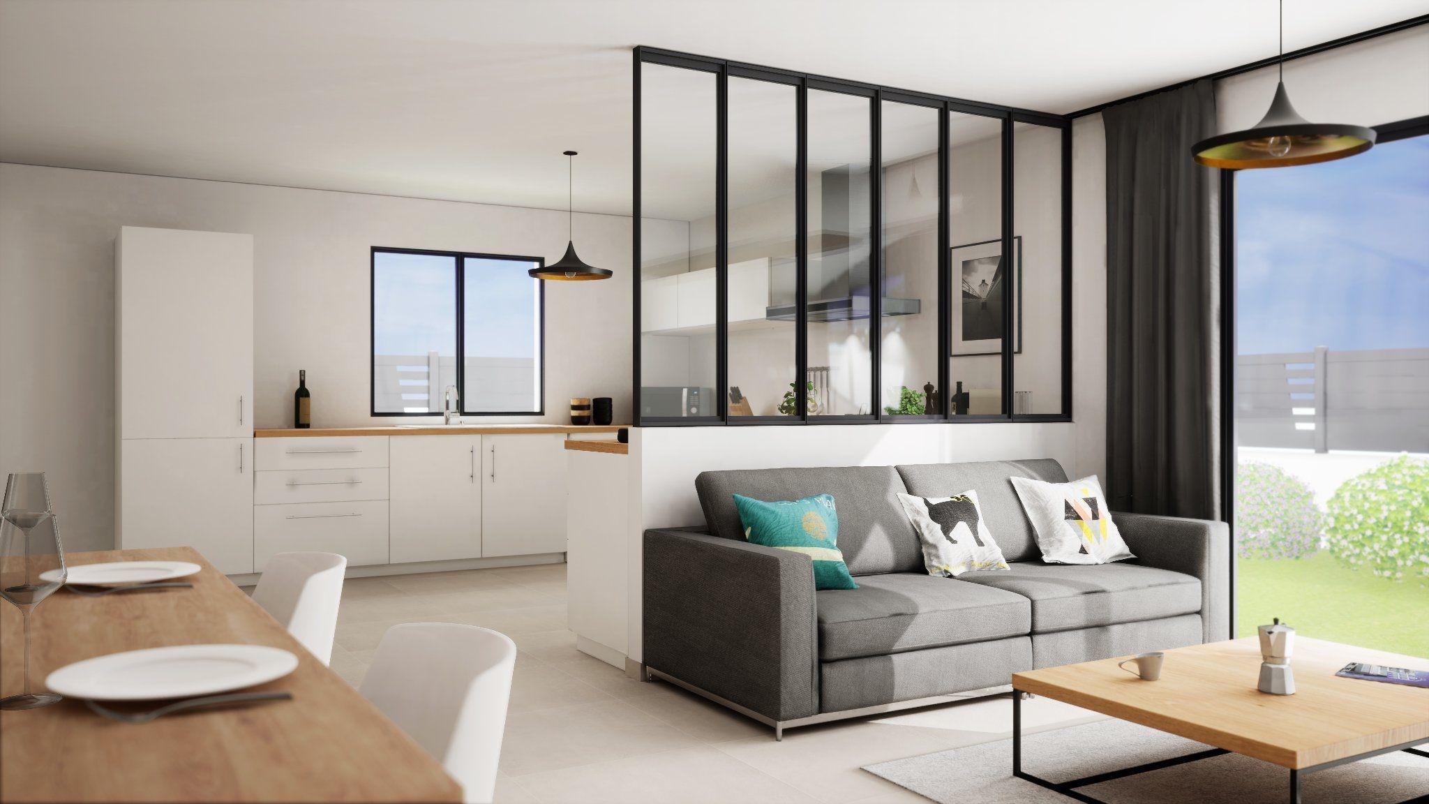 Le Guide De La Renovation D Appartement Et De Maison