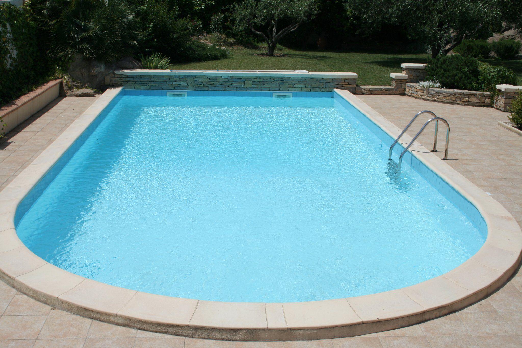 permis construire piscine
