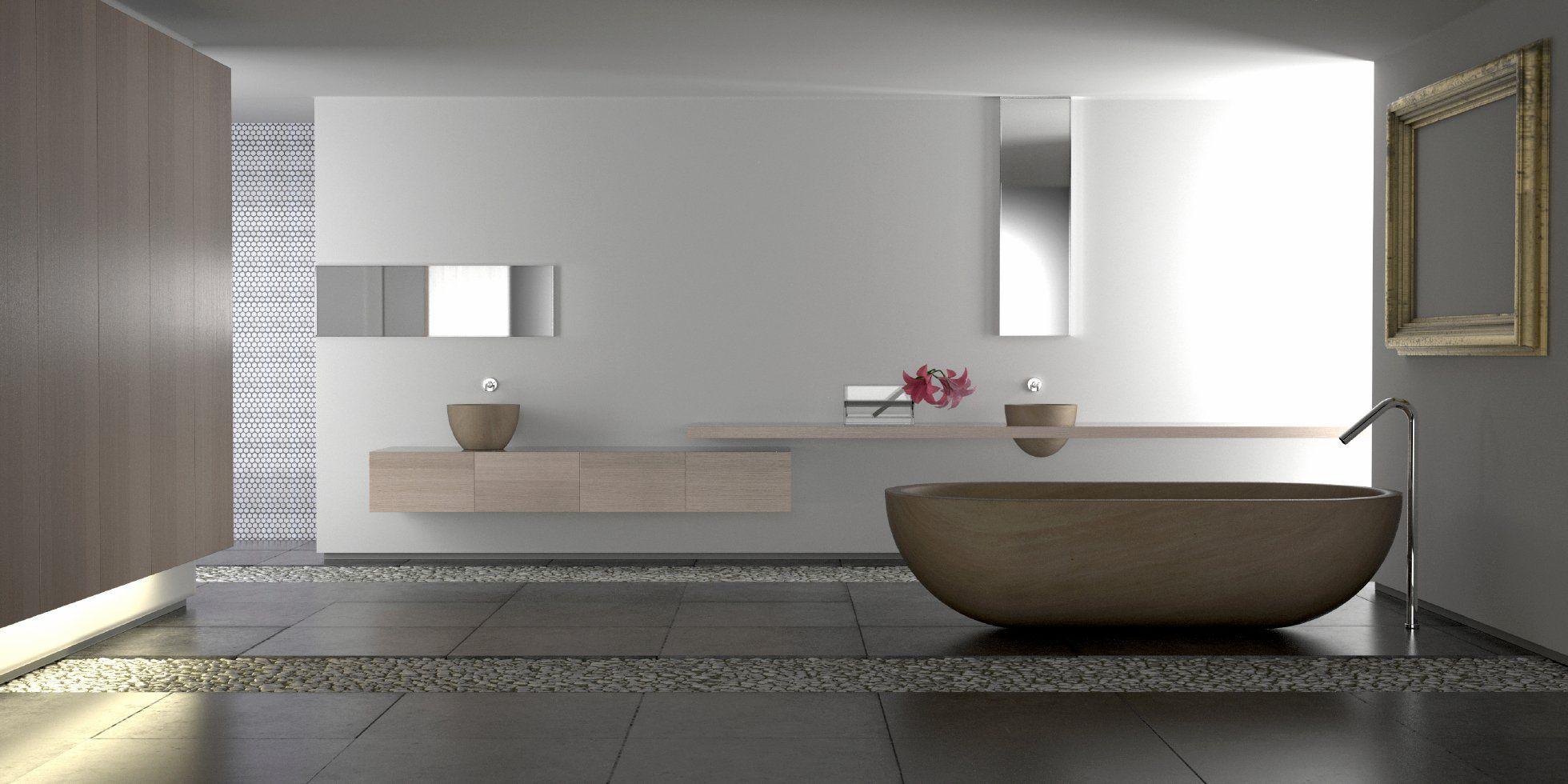Exemple de devis Salle de bains -WC - SPA