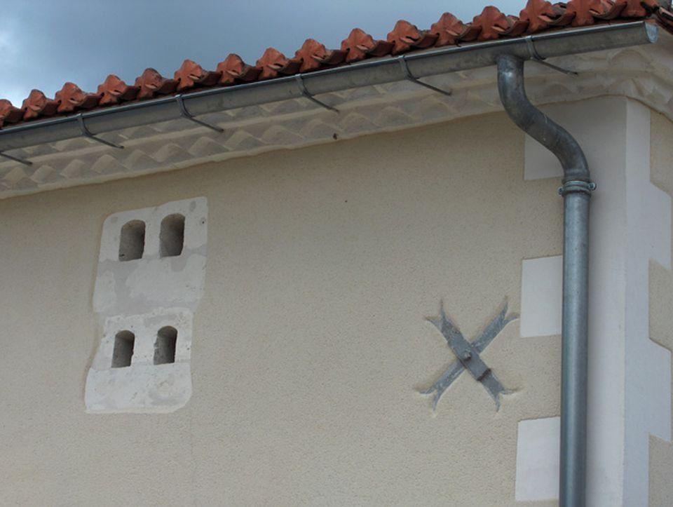 devis installation gouttiere