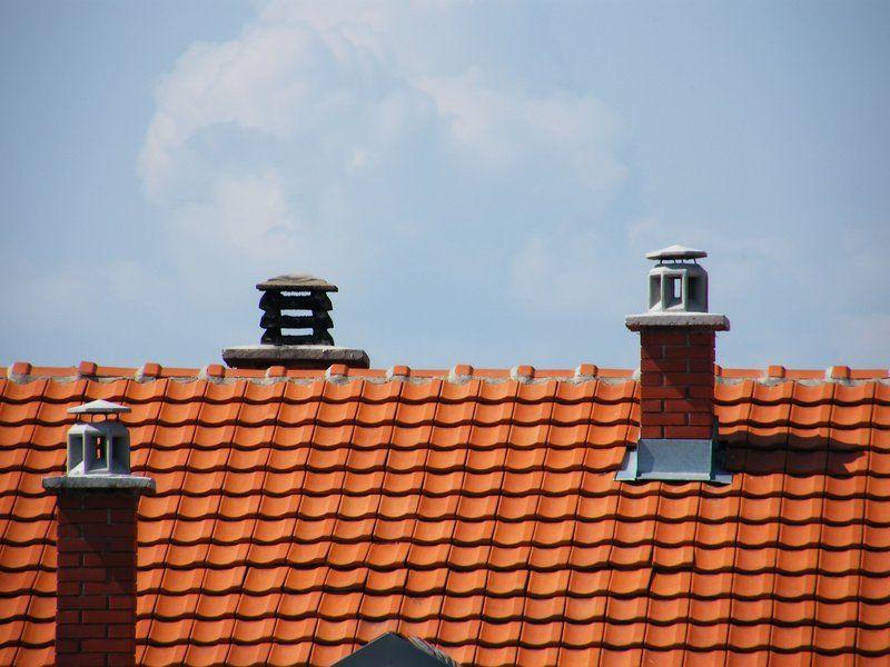 aide renovation toiture