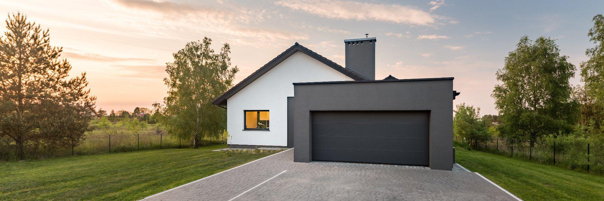 Exemple De Devis Construction Garage