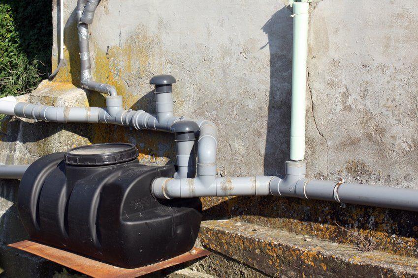Exemple De Devis Installation D Une Fosse Septique