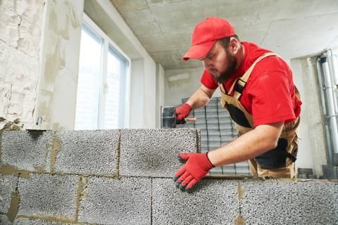 avantages betons