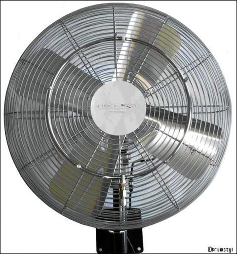 climatiser sans clim