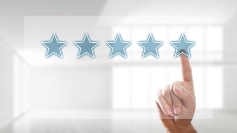 Stars review